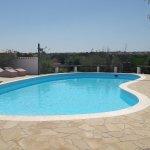 Photo of La Masia de Formentera