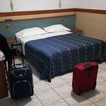 Photo of Hotel Soggiorno Blu Roma