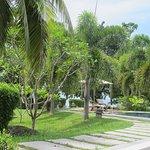 Laguna Villas Yao Noi Foto