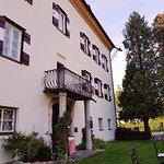 Foto de Schloss Mitterhart