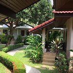 Photo of Thongtakian Resort