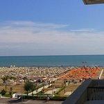 Photo of Levante