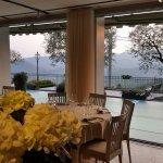 Photo of Hotel Ristorante La Rosina