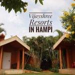 Vijayshree Resorts