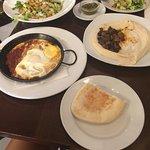 Photo of Restaurant Maccabi