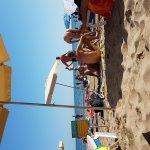 Photo of Playa Balmins