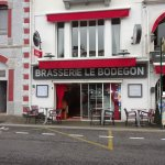 Photo of Le Bodegon