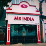 Local Indian Cuisine in Minster, Kent