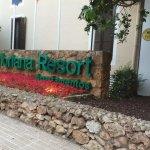 Protur Floriana Resort Foto