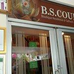 Foto de BS Court Boutique Residence