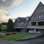 Photo of Landhotel Buller