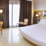 Best Western Hotel Modena District Foto