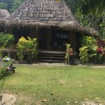 Foto Qamea Resort And Spa Fiji