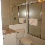 Hapimag Resort Orlando Foto