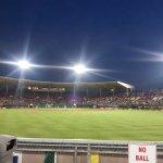 Photo of McCoy Stadium