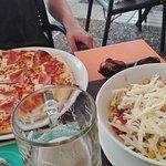 Photo of Pizzeria Goretti
