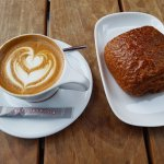 Billede af Intelligentsia Coffee & Tea