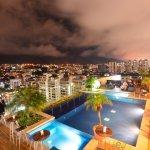 Pestana Caracas Premiun City & Conference Hotel
