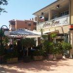 Foto de Gran Cafe Antica Roma