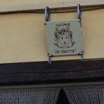 Photo of Osteria La Casetta