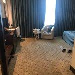 Photo of Baia Hotel Bursa