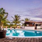 Azura Hotel & Spa
