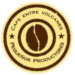 Coffee Tour Entre Volcanes