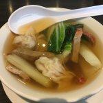 Foto de Hong Kong Seafood Restaurant