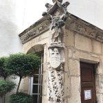 Photo de Maison Philippe le Bon
