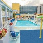 Photo de Best Western Plus Virginia Beach