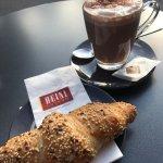 Konditorei & Cafe Heini Foto