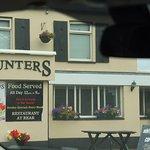 Hunters Bar Ballyvoy의 사진