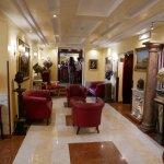 Photo of Aurelius Art Gallery Hotel