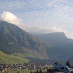 Foto di Alpen Village Hotel