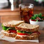 Classic Sandwich Combo