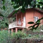 Photo de Polwaththa Eco Lodges