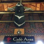 Photo of Cafe Aras