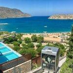Foto de Blue Palace, a Luxury Collection Resort & Spa, Crete