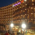 LTI Neptun Beach Hotel Foto