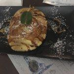 Foto van Poldo's Ristorante Pizzeria Mi a Me