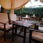 Photo of Hotel Milano Salice Terme