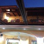 Foto van Pizzeria Acquarius