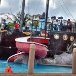Photo of Hotel Vista Playa de Oro Manzanillo