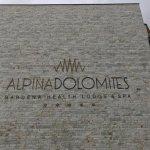 Photo de Alpina Dolomites