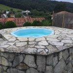 La Casona De Vidiago Foto