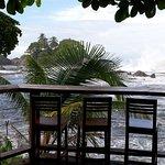 Zdjęcie Costa Paraiso