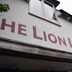Foto di The Lion Inn
