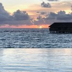 Dusit Thani Maldives Photo
