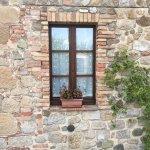 Photo of Agriturismo Casa Picchiata