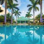 Provident Doral at The Blue Miami Foto